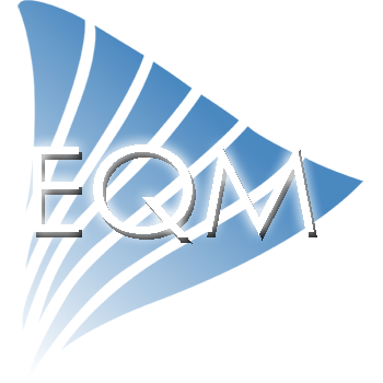 Armada EQM - Rental